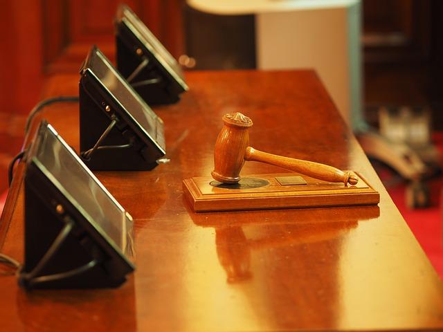 jurisprudencia en despidos