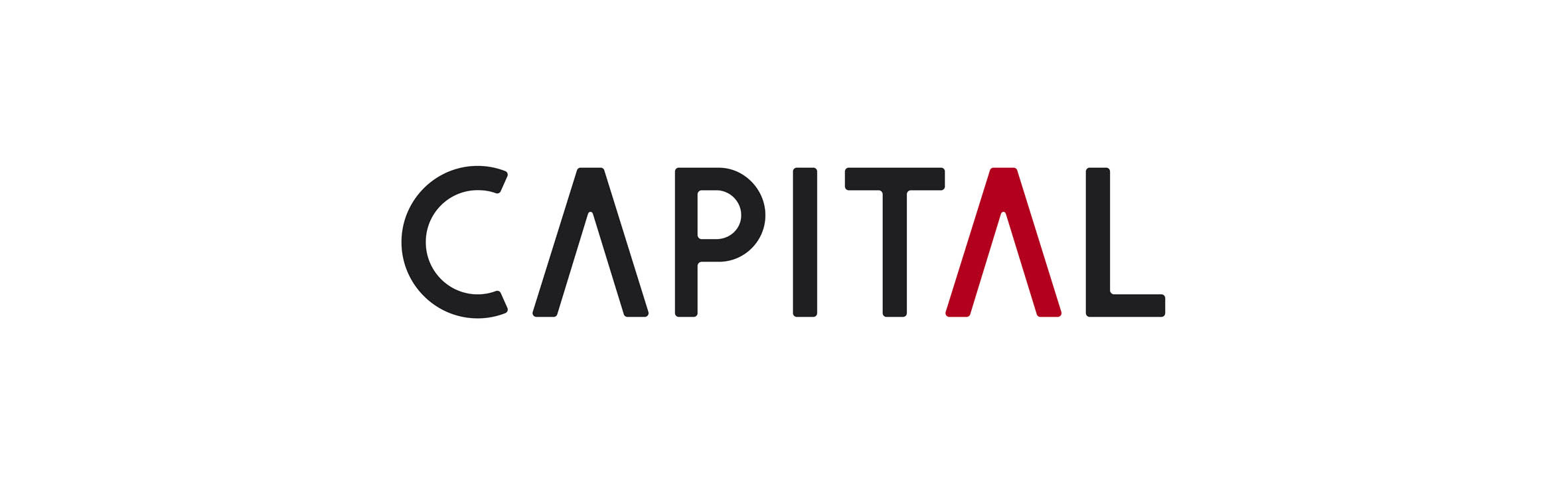 logo-revista-capital