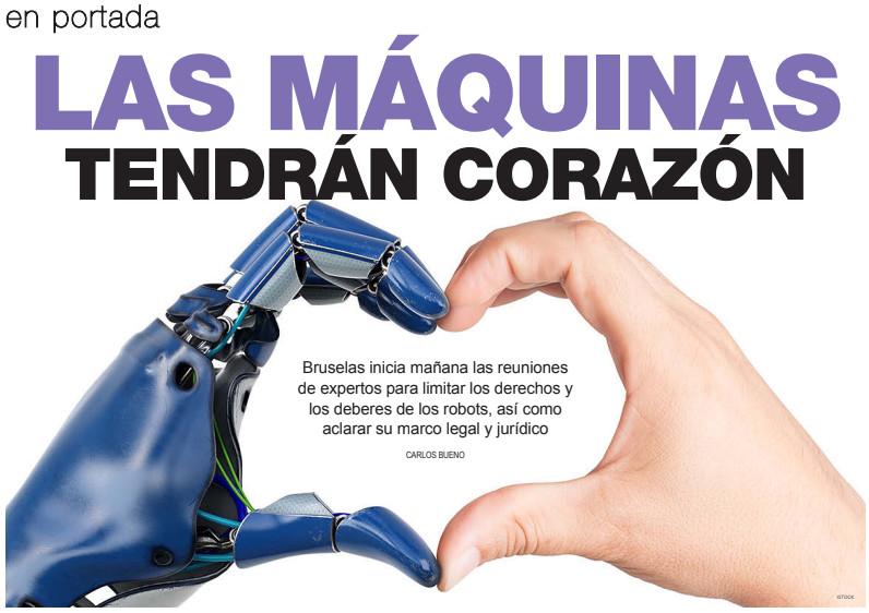 portada El Economista-maquinas