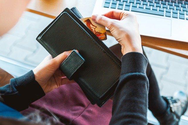 aplazar pagos a la seguridad social