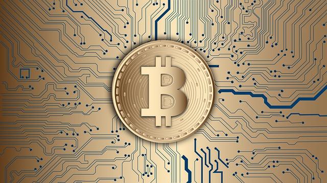 bitcoin-moneda-virtual