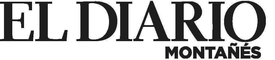 logo_prensa_el_diario_montanes_vocento_regional