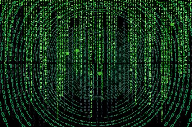 ley-organiza-proteccion-datos