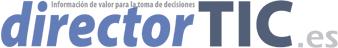 directortic_logo