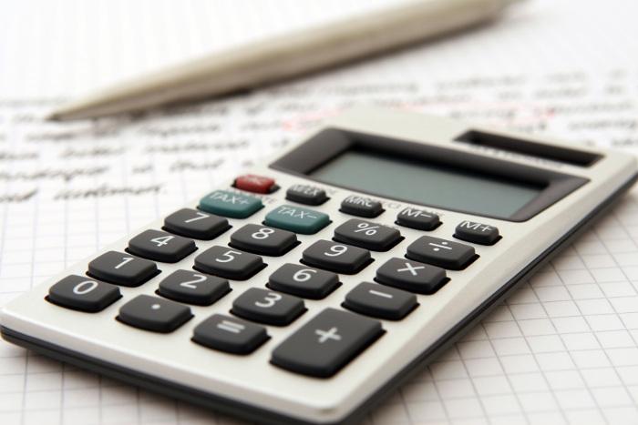 cargar-IVA-sobre-emisor-de-factura