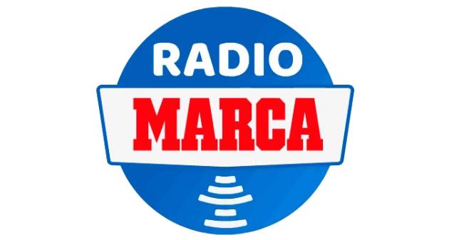 Radio_Marca_Nuevo_Logo