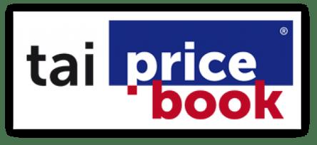 LOGO-Tai Pricebook