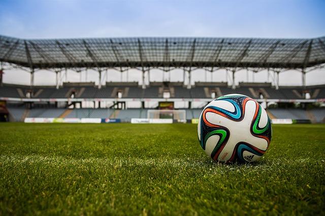 Indemnizacion a futbolistas
