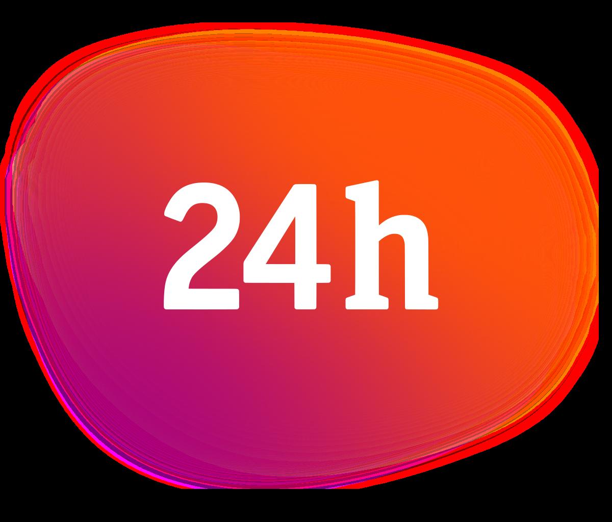 Logo_TVE-24h.svg