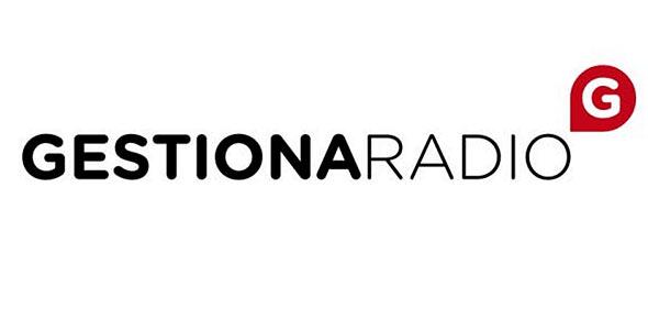 Logo_gestiona_Radio