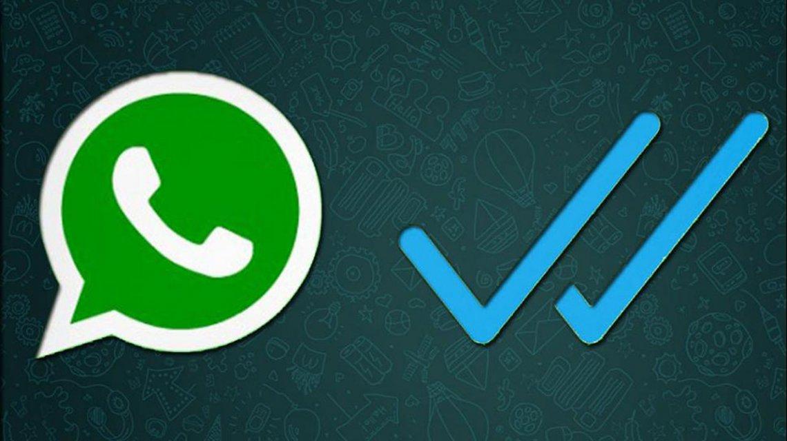 cancelar-cuenta-whatsapp02