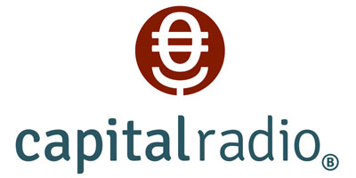 logocapitalradio