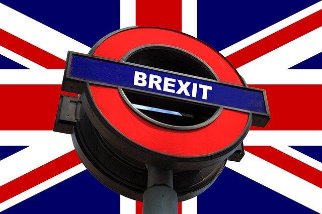 brexit-que hago con el IVA 2