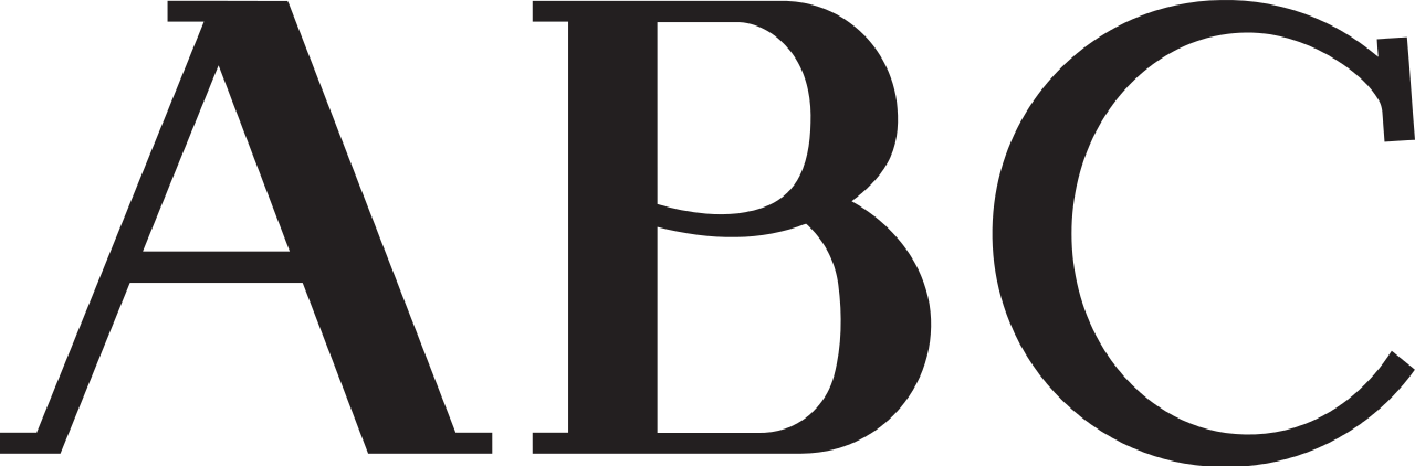 Diario_ABC_logo.svg