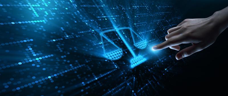 tecnologia-para-optimizar-el-negocio