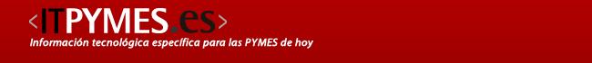 logo itPymes
