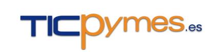 ticpymes-logo